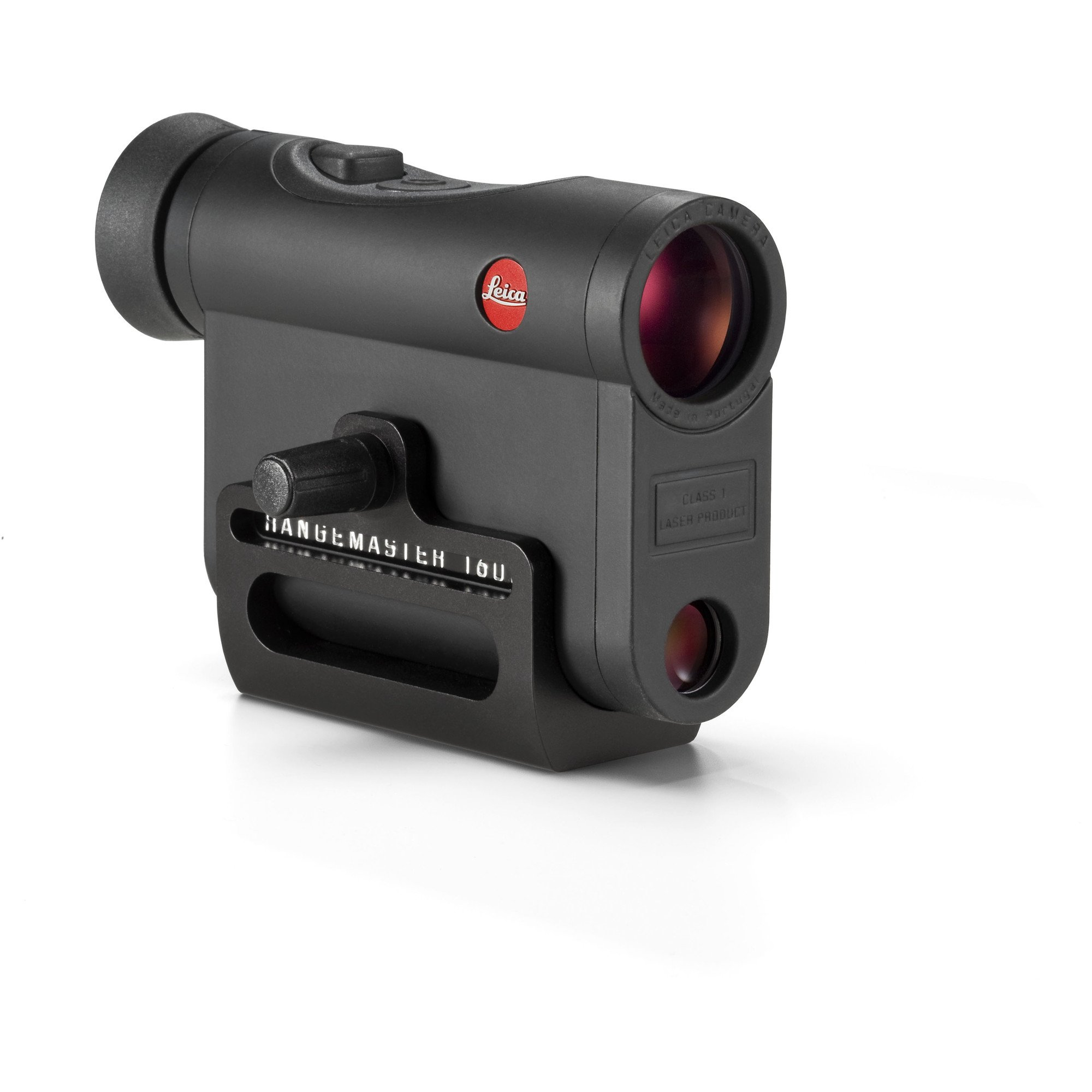 Leica Tripod Adapter for Rangemaster CRF by Leica (Image #2)
