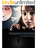 The Elite of the Weak (Revelation Special Ops Book 1)