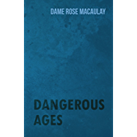 Dangerous Ages