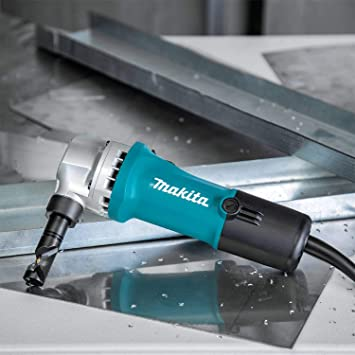 Makita JN1601 featured image 4