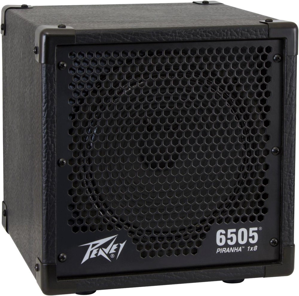 Peavey 6 String Electric Guitar Pack (03616320) by Peavey