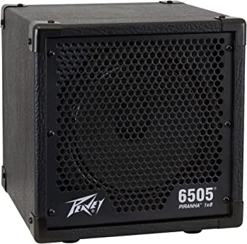 Peavey 6505 Micro Cabinet – 1 x ...
