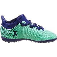 adidas X Tango 17.3 TF, Zapatillas de Fútbol