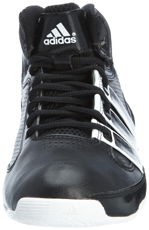Adidas Herrenschuhe Basketball Daily Double Double Double Team 976aac