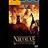 Draculesti: Nicolae