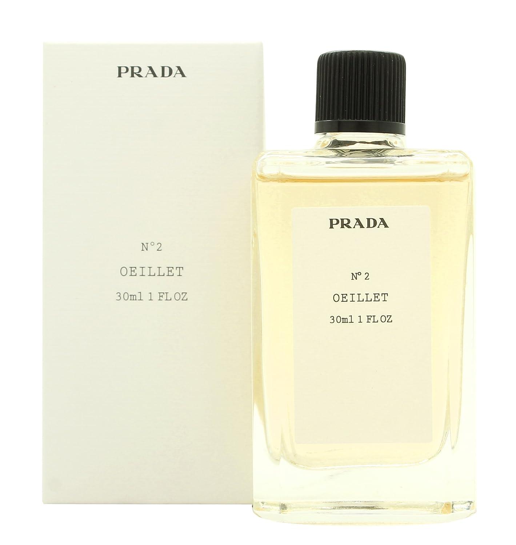 Parfum 30mlAmazon ukHealthamp; No 'oeillet' co Care Prada Personal 2 HED2I9WeY