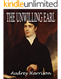 The Unwilling Earl - A Regency Novella