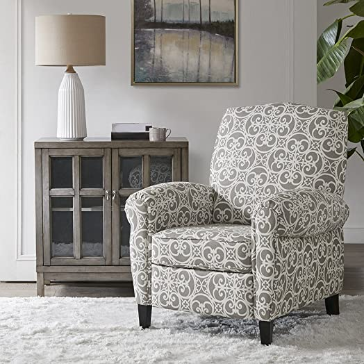 Madison Park Kirby Recliner Chair