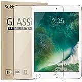 Sukix iPad Air / Air 2 / Pro 9.7inch ガラスフィルム 0.27mm 9.7インチに対応