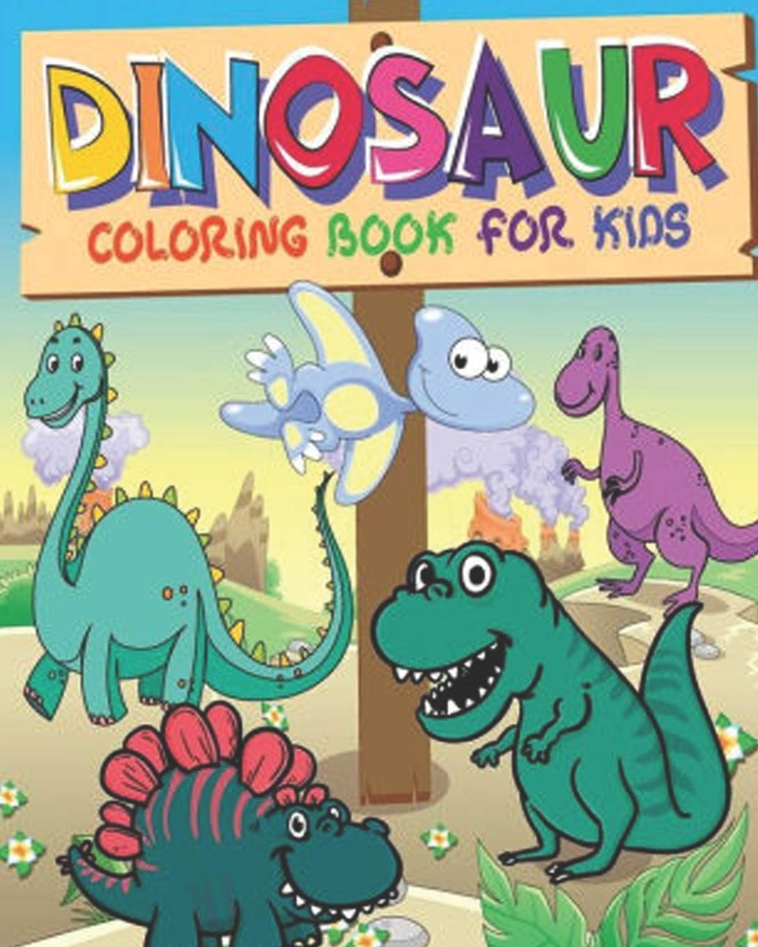 The Good Dinosaur Coloring Pages Best Coloring Pages For Kids ... | 1360x1088
