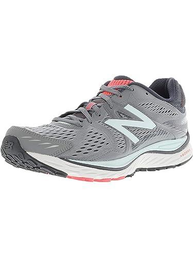 New Balance Damen 880 Running Laufschuhe rosa
