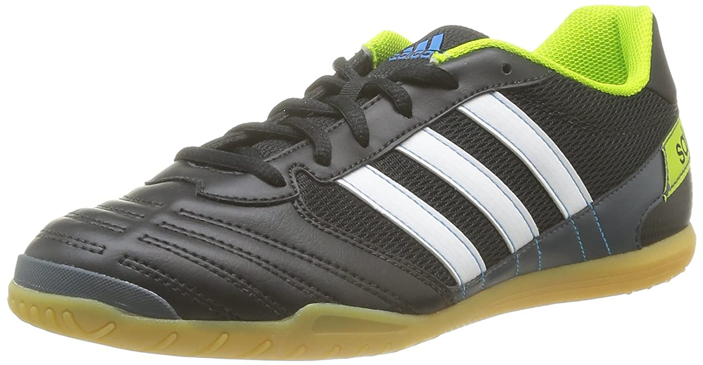 Adidas Freefootball Supersala, Fußballschuh Herren