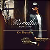Breathe: Night Sessions