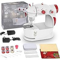 KPCB Máquina de Coser para niños con Kits