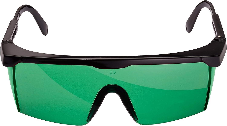 Bosch - Gafa para laser verde