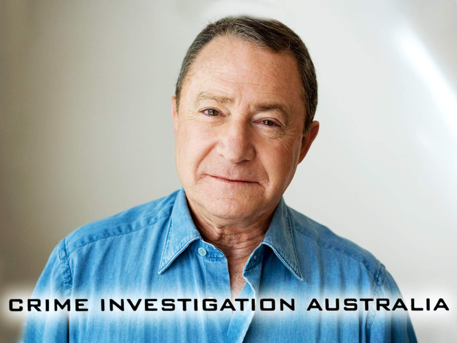 Crime Investigation Australia - Season 3
