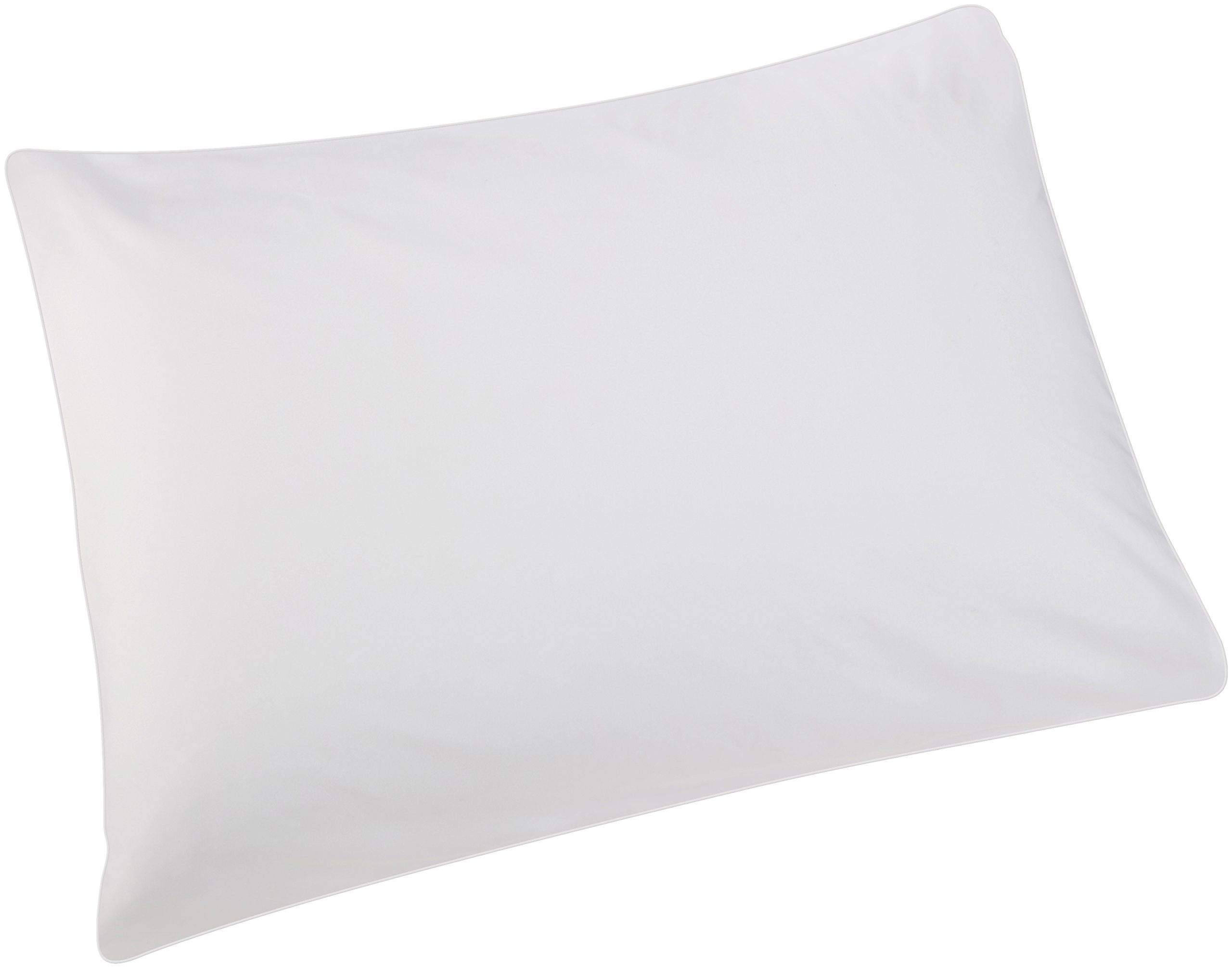 Calvin Klein Home Series 01, King Sham, White
