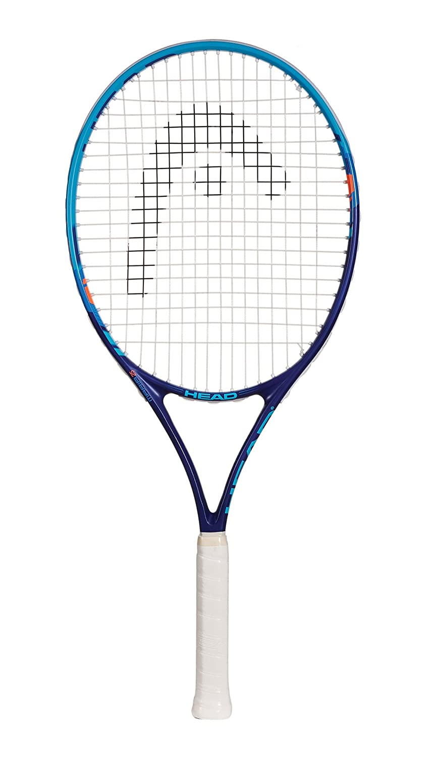 Head Maria Tennis Sharapova 25 Graphite Junior Tennis Head Racquet B01BHML990 B01BHML990, Queen017:bac959a8 --- cgt-tbc.fr