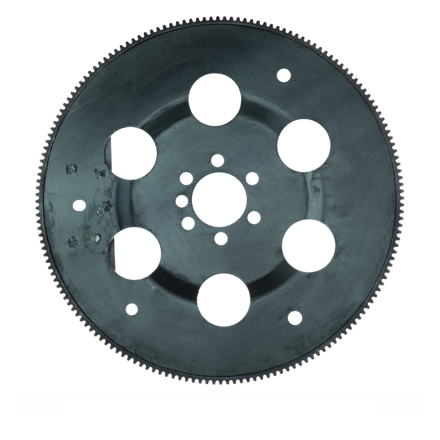 ATP Z-463 Improved Heavy Duty Automatic Transmission Flex Plate