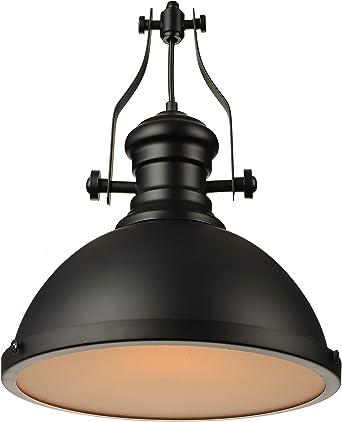 LED Solar Hang Pendelleuchten Bunte Outdoor Garten Lampe Kronleuchter 0U
