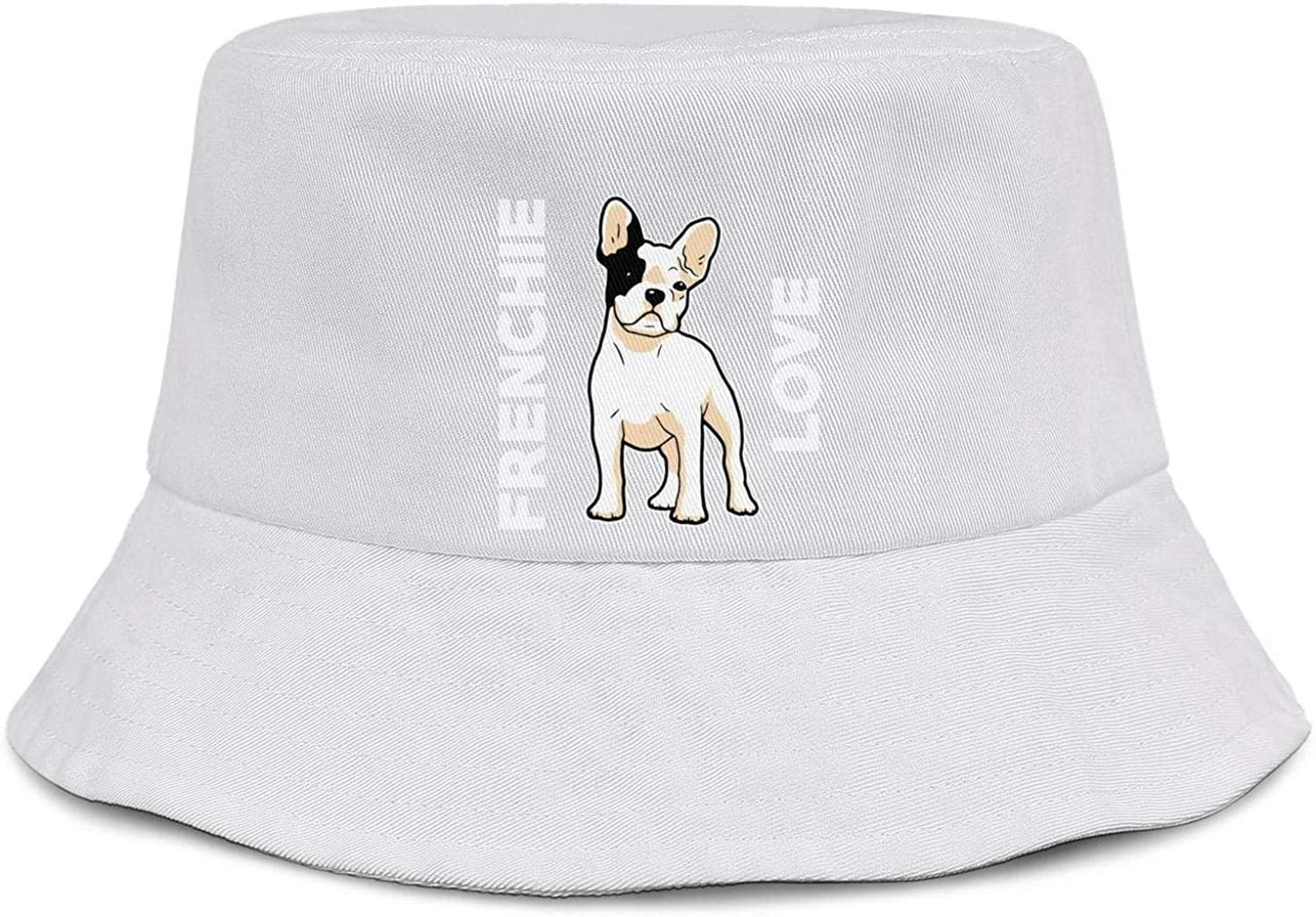 Cute Pet German Shepherd Dog Lightweight Unisex Baseball Caps Adjustable Breathable Sun Hat for Sport Outdoor Black