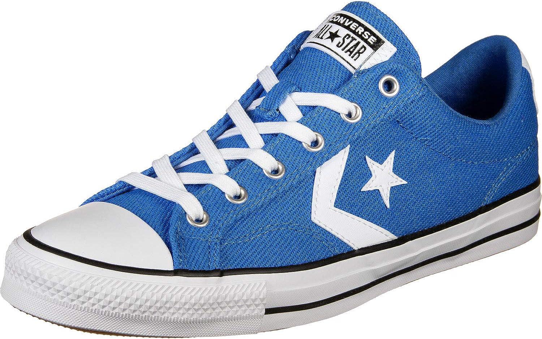 Converse Sneaker Star Player OX 164858C