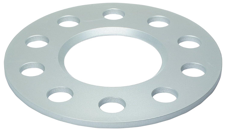 KYO-EI(協永産業) Bimecc(ビメック) ホイールスペーサーBMW用 厚さ5mm5H120 内径72.6mm SP5 5120 B010ELQOL8