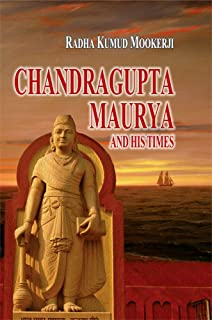 National Day Of Reconciliation ⁓ The Fastest Chandragupta