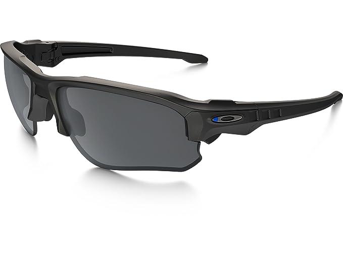 554fead623 Oakley SI Speed Jacket Thin Blue Line  Amazon.co.uk  Clothing