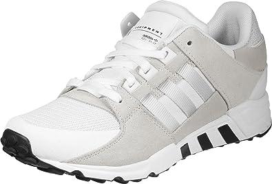 adidas Herren EQT Support RF Fitnessschuhe, Weiß