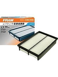 Fram CA9898 Extra Guard Air FIlter