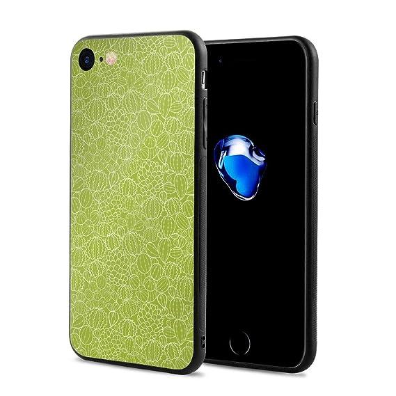 iphone 8 case light green