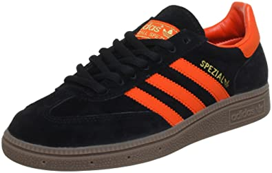 adidas Originals Spezial Q23096 Herren Sneaker