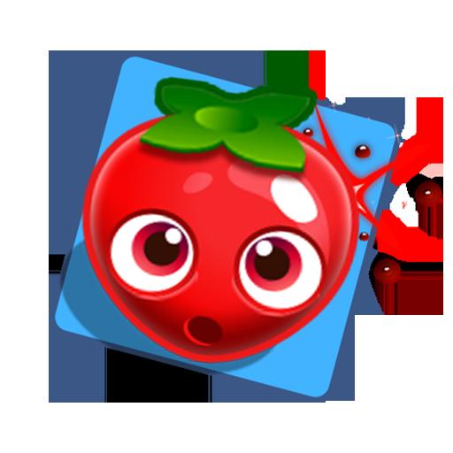 fruit blast - 8