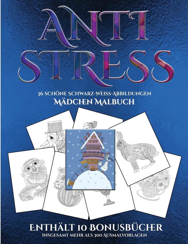 Coole Malvorlagen Fur Erwachsene Anti Stress Dieses Buch