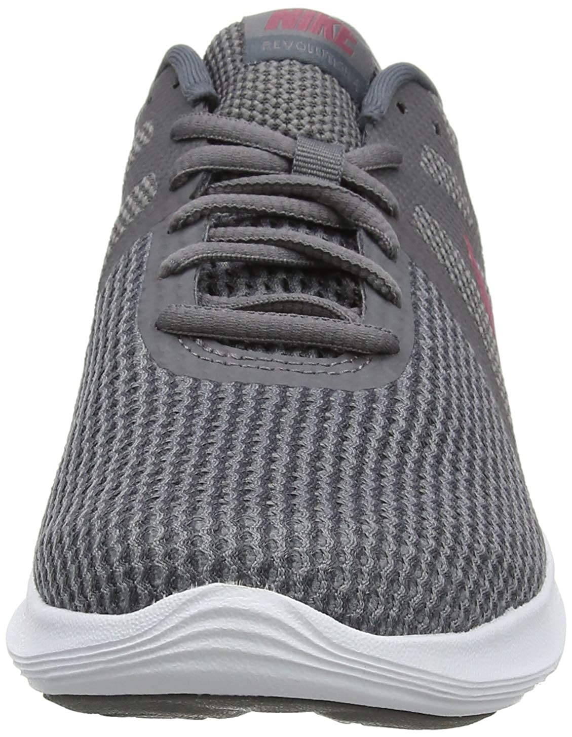 Nike Zapatillas de Deporte Unisex Adulto, (Aj3490 008 Blanco), 40 EU: Amazon.es: Zapatos y complementos