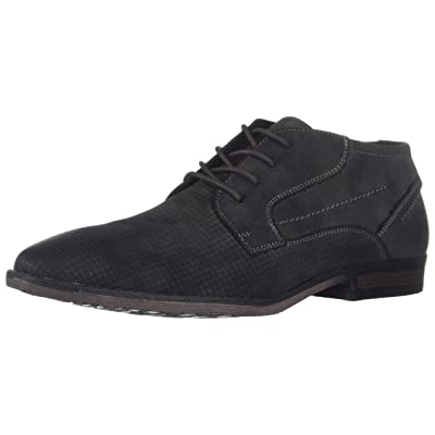 Kenneth Cole REACTION Men's Grove Chukka Boot | Boots