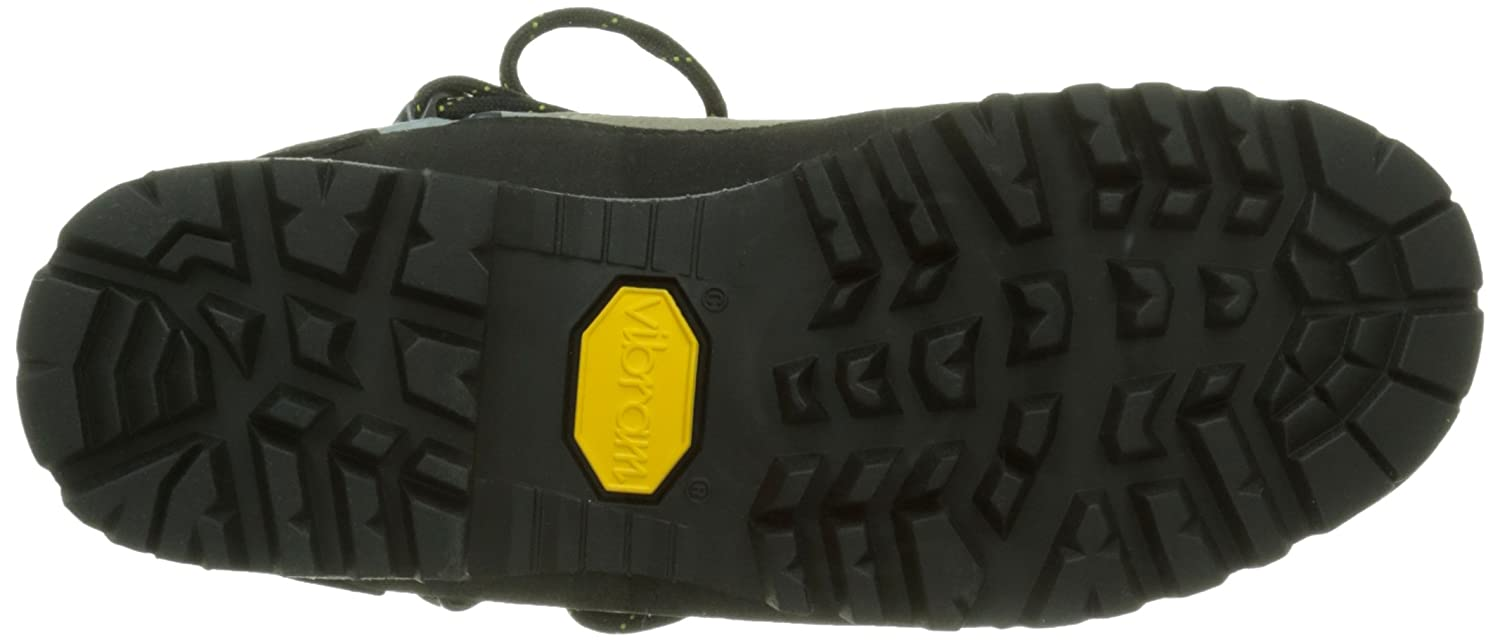 chaussures montagne homme