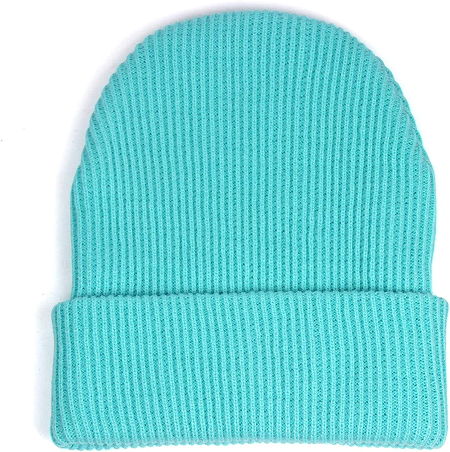 Unisex for Girls Winter Cap Womens Stylish Embroidery Cute Hat Casual Knitted Hats Female Lovely Skullies