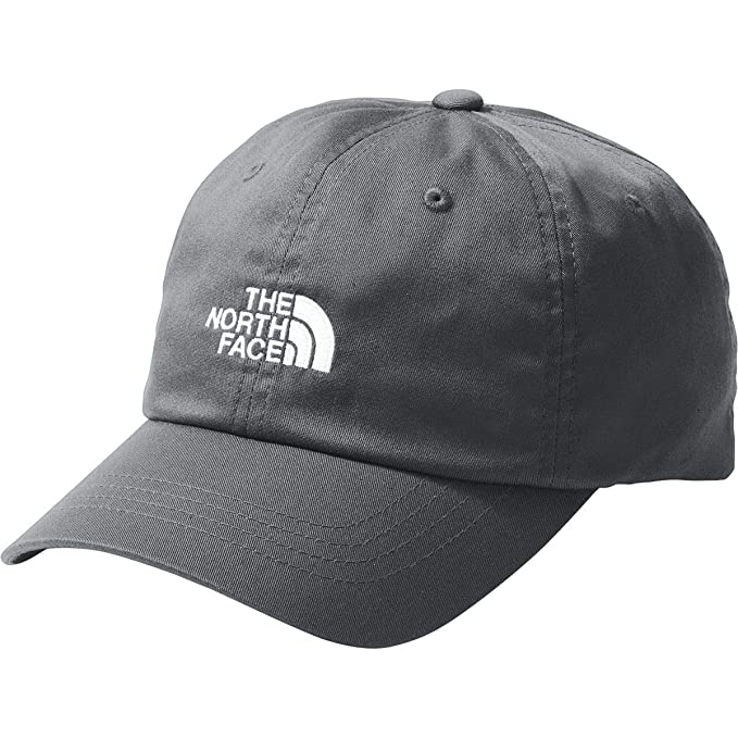 The North Face The Norm Hat Gorras Unisex Adulto