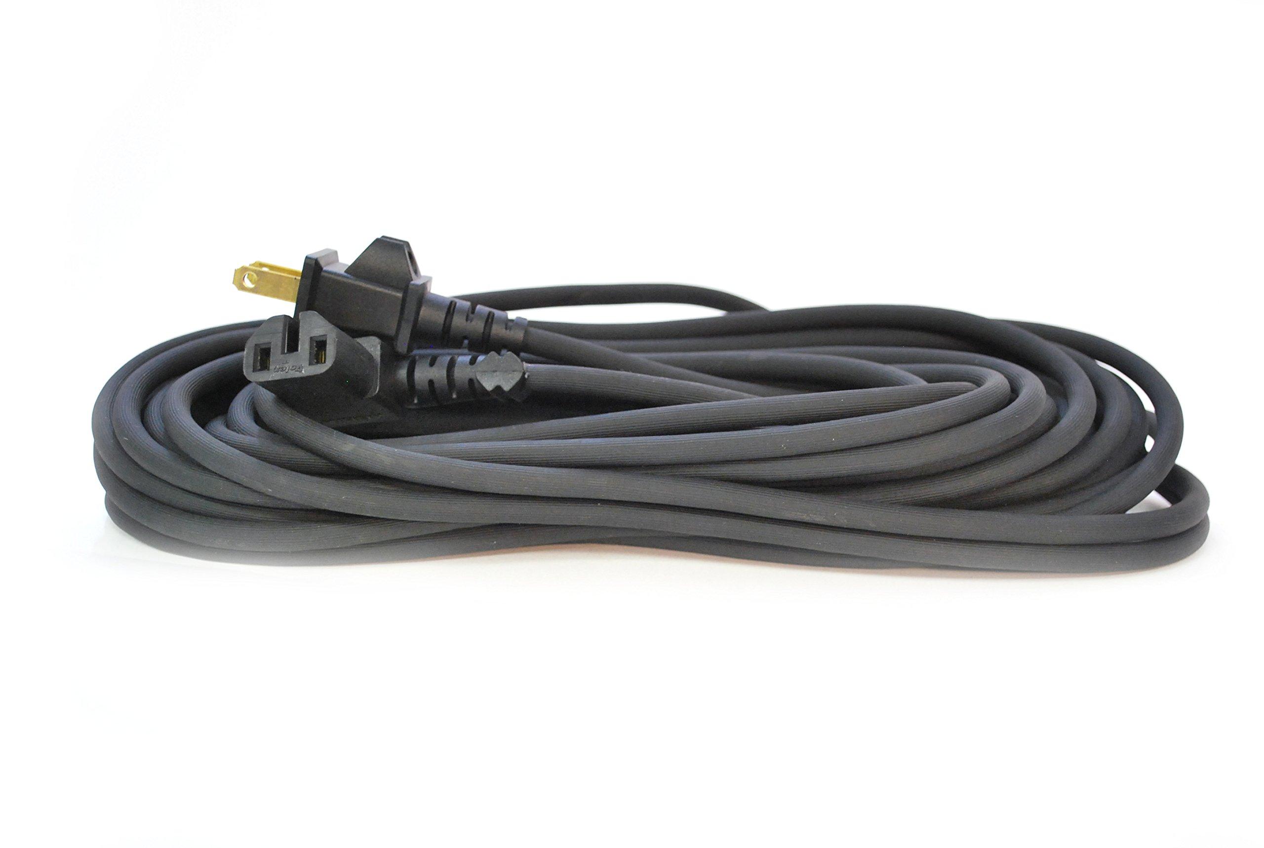Kirby 192099 G4 & G6 Cord 32',Blk/Onyx