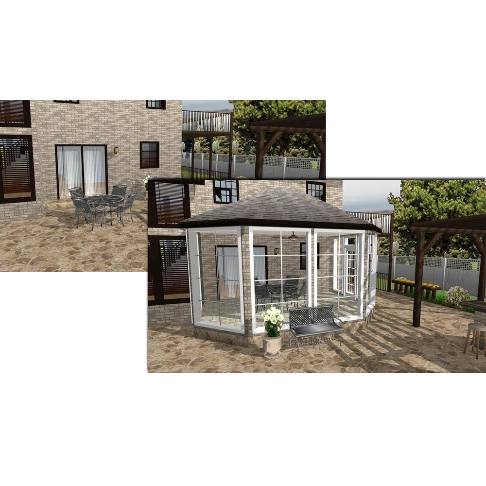 home design studio pro. Home Design Studio Pro For Mac V17  amazon com home design studio v17 video games 100 Simple Small Bedroom