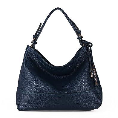 6a5cdcf10e0f (ノーブランド品) レディース本革ワンショルダーバッグ 2way 上質 柔らかい ビジネスハンドバッグ