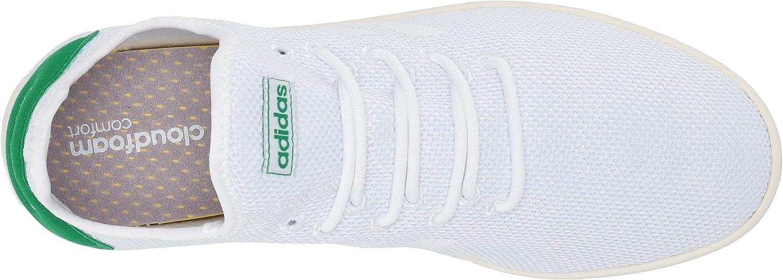 adidas court adapt 36