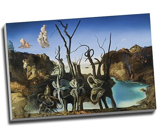 toile murale grand format affordable toile grand format pas cher avec tableau d co design et. Black Bedroom Furniture Sets. Home Design Ideas