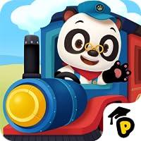 Dr. Panda Tren