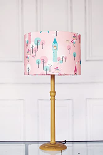 Amazon dragon girl lampshade pink lamp childrens lampshade amazon dragon girl lampshade pink lamp childrens lampshade kids lampshade nursery lamp shade girls lamp childrens lamp kids lamps aloadofball Images