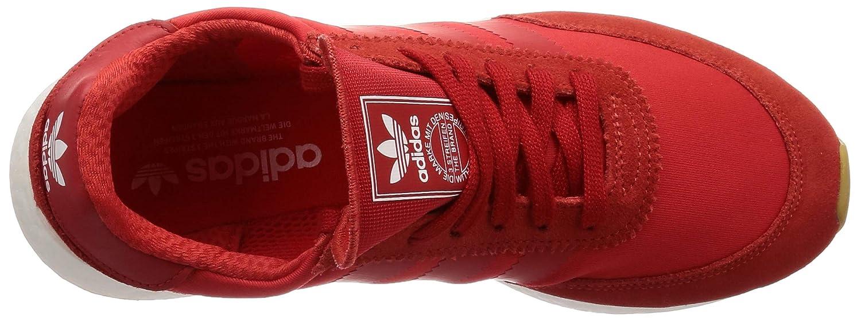 Adidas Adidas Adidas Originals Turnschuhe I-5923 D97346 Rot 5cc290