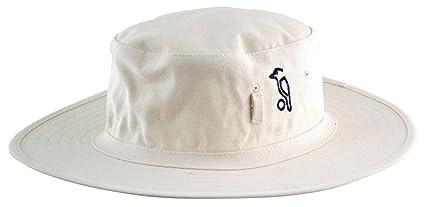 Amazon.com   Kookaburra Cricket Sun Hat (Cream)   Sports   Outdoors 8b09af4003d5