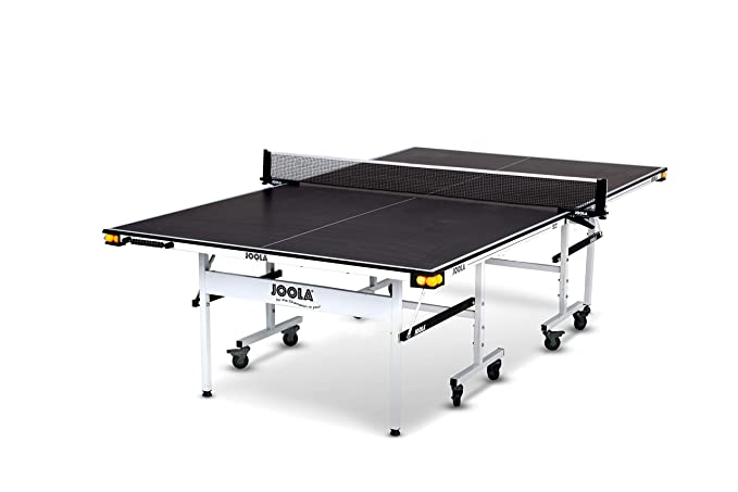 JOOLA Rally TL 300 Professional Indoor Ping Pong Table